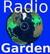 logo-Radio-Garden.jpg
