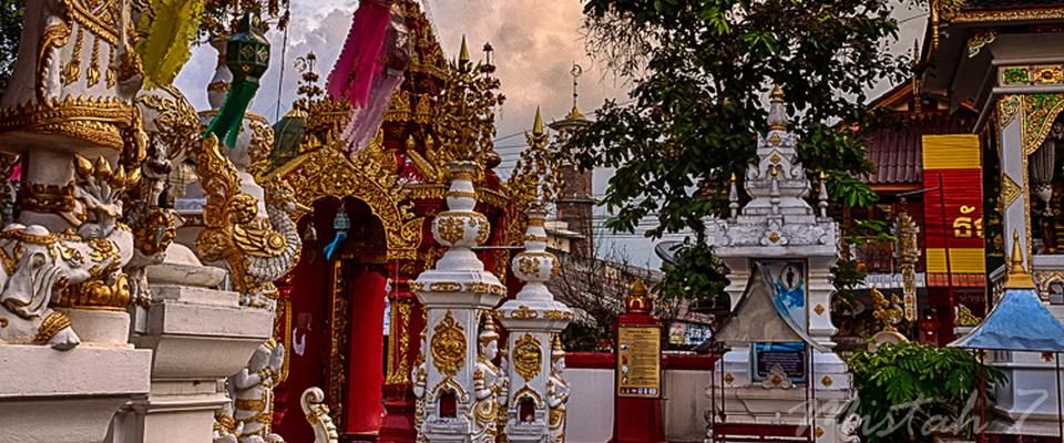 Wat Ming Muang